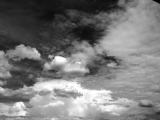 Foto 2014.07.08_IMG_4603_small