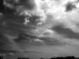 Foto 2014.07.14_IMG_4618_small