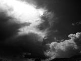 Foto 2014.07.18_IMG_4624_small