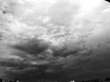 Foto 2014.07.25_IMG_4646_small