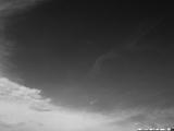 Foto 2014.07.27_IMG_4654_small