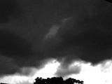Foto 2014.07.28_IMG_4655_small