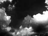 Foto 2014.08.03_IMG_4678_small