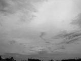 Foto 2014.08.19_IMG_4717_small