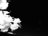 Foto 2014.08.20_IMG_4719_small