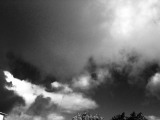 Foto 2014.08.22_IMG_4734_small