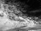 Foto 2014.08.27_IMG_4778_small