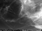 Foto 2014.08.29_IMG_4787_small