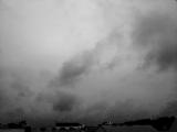 Foto 2014.09.11 15 02 20_small