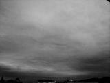 Foto 2014.09.12 11 11 02_small