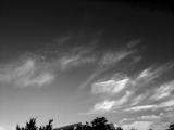 Foto 2014.09.13 18 31 25_small