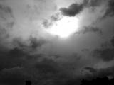 Foto 2014.09.14 13 59 41_small