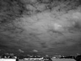 Foto 2014.09.16 14 36 49_small