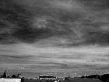 Foto 2014.09.18 13 09 13_small