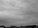 Foto 2014.09.26 11 18 35_small