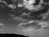 Foto 2014.10.04 10 33 04_small
