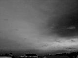 Foto 2014.10.08 17 30 22_small