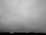 Foto 2014.10.09 13 36 53_small