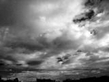 Foto 2014.10.21 10 33 29_small
