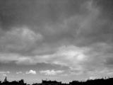 Foto 2014.10.24 14 32 17_small
