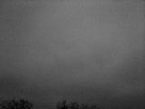 Foto 2014.10.26 16 48 42_small