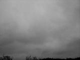 Foto 2014.10.27 11 51 14_small
