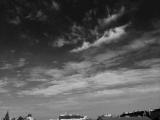 Foto 2014.10.29 13 34 29_small