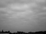 Foto 2014.10.30 15 10 26_small