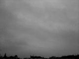 Foto 2014.11.03 16 23 37_small