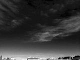 Foto 2014.11.04 13 36 12_small