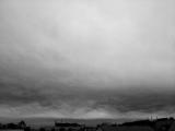 Foto 2014.11.06 14 32 02_small
