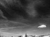 Foto 2014.11.09 14 04 00_small
