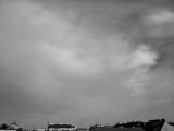 Foto 2014.11.12 14 34 23_small