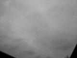 Foto 2014.11.13 13 55 52_small