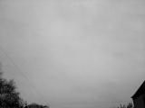 Foto 2014.11.16 14 59 11_small
