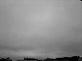 Foto 2014.11.17 14 47 02_small