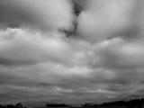 Foto 2014.11.21 14 01 10_small