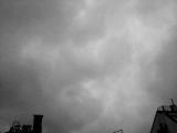 Foto 2014.11.25 14 46 00_small