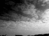 Foto 2014.11.26 09 39 42_small