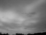 Foto 2014.11.27 13 35 50_small