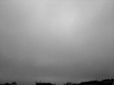 Foto 2014.11.28 12 48 23_small
