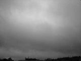 Foto 2014.12.03 14 04 36_small