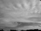 Foto 2014.12.04 09 52 43_small