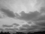 Foto 2014.12.05 14 06 52_small