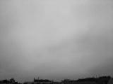 Foto 2014.12.15 13 55 18_small