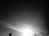 Foto 2014.12.31 13 31 42_small