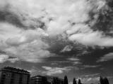 Foto 2015.05.30 15 25 54_small